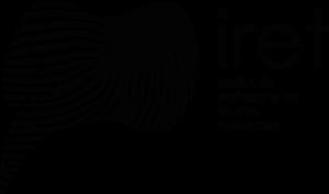 Logo iret