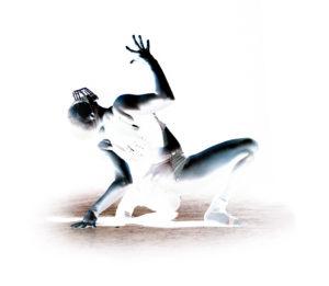 Fantômes et figures de marronnage sur les scènes afro-caribéennes @ Chapelle du verbe incarné